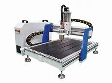mini 6090 cnc router with 2x3 table size for sale cnc