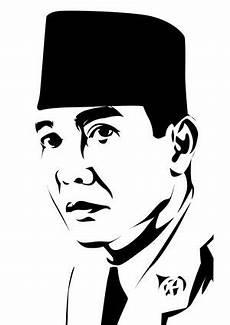 Kumpulan Kata Mutiara Bpk Ir Soekarno Akhmat Fatkhur