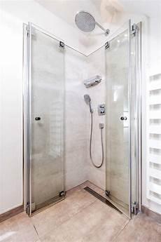 badarmaturen fuer waschtisch dusche und badezimmer badezimmer kleines bad mit dusche und