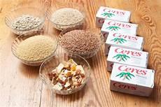 vogelfutter ceres soft pflanzenfett 100 kokosfett