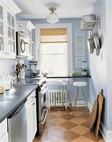 amenagement cuisine ikea comment amenager une cuisine deco cuisine