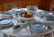 vaisselle orientale pas cher grossiste vaisselle orientale ustensiles de cuisine