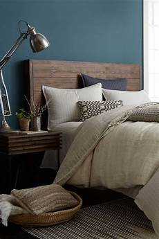 49 with joanna gaines favorite paint colors slesofpaystubs com