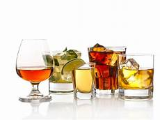 low risk drinking guidelines vary widely among countries
