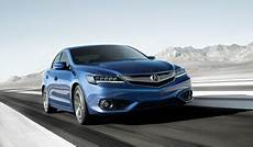 acura troy acura dealer troy mi new used cars for sale near detroit
