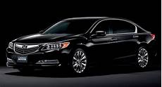 acura japan 2015 honda legend flagship sedan revealed in japan it s