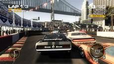 Review Race Driver Grid Xbox 360 Xbox 360 Hexus Net