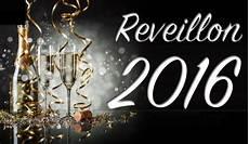 nouvel an 2016 r 233 veillon de la sylvestre meyrueis domaine