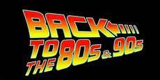 back to the 90 de vuelta a los 80 90 edwards tobia somos una
