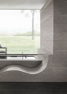 du pont corian the corian 174 brand marks its 50th year with whole new look