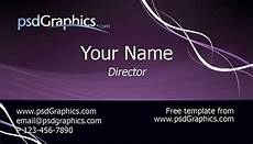 business card templates in photoshop photoshop business card template peerpex