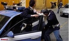 porta portese roma auto usate romait roma quot sono un casamonica per riavere la