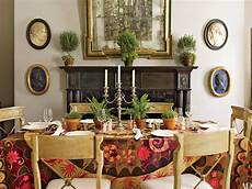 decor your home how to decorate according to your zodiac sign photos