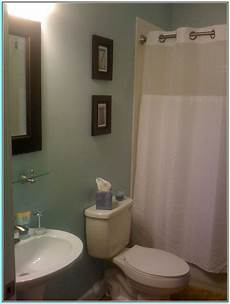 best paint color for small bathroom with no windows home combo with images small bathroom
