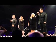 chords for the bowling family sings i ll be alright as soon as i touch calvary