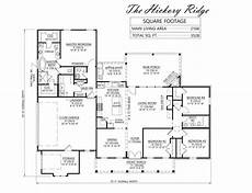 tynan house plans madden home design the hickory ridge in 2020 madden