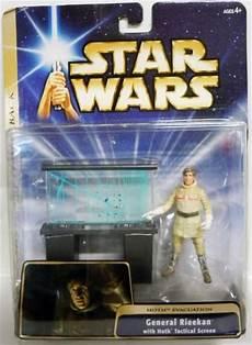 Malvorlagen Wars Saga Wars Saga Collection Hasbro General Rieekan