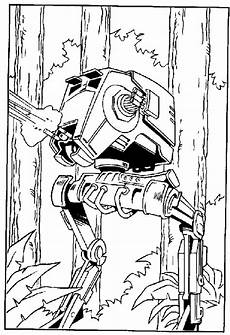Wars Malvorlagen Wars Printable Coloring Pages Hubpages