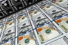 48 dollars en euros best printing money stock photos pictures royalty free