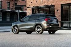 gmc 2019 terrain colors review specs and release date 2019 gmc terrain road test release date usa interior