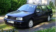 auto vw golf 3 variant vr6 syncro pagenstecher de