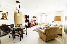 Bedroom Condo For Rent by Condo For Rent In Cebu Business Park Cebu Grand Realty