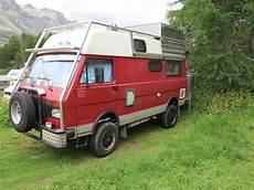 caravan vw lt 40 4x4 ebay vwlt volkswagen vw bus