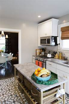find your paint color inspiration for the kitchen with actual paint names kitchen