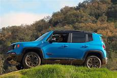 Jeep Renegade Sport - 2015 jeep renegade sport review digital trends