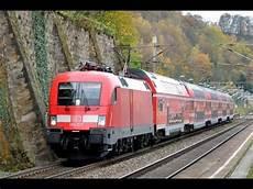 Trenulete Electrice Ho Piko Electric Locomotive Es64u2