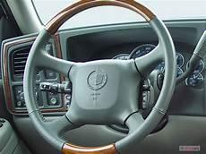 electric power steering 2003 cadillac escalade esv regenerative braking image 2003 cadillac escalade ext 4 door awd steering wheel size 640 x 480 type gif posted