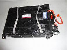 03 05 honda civic hybrid replacement ima battery pack 2004