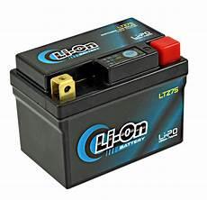 batterie größe c rms presenta le batterie al litio li on battery