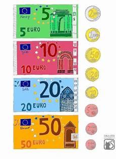 portemonnaie mit spielgeld archive bildung leben