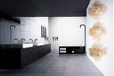 bathroom interior ideas interior designing bathroom interior designs