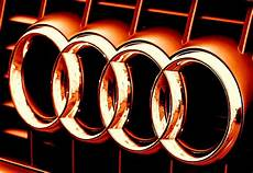 All Audi Logo Pictures New Logo Pictures
