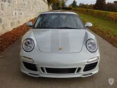 porsche 911 classic porsche 911 sport classic is available for 440k are you interested drivers magazine