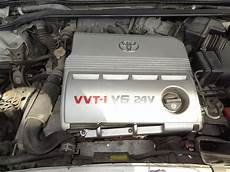 how does a cars engine work 2004 toyota land cruiser security system engine 2004 toyota camry 3 0l motor with 67 966 miles ebay