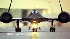 Top 8 Des Avions Les Plus Rapide Du Monde
