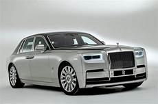 roll royce phantom rolls royce phantom eight generations of luxury autocar