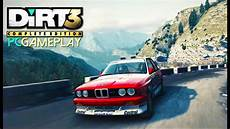 Dirt 3 Complete Edition Gameplay Pc Hd