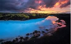 Nature Wallpaper Blur Hd
