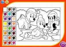 Malvorlagen Kinder Pdf Android Kinder Malvorlagen Android Apps Auf Play