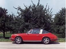 porsche 911 targa 1970 1970 porsche 911 s 2 2 targa porsche supercars net