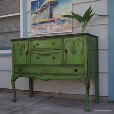 paint color green furniture shades of amber chalk paint color theory antibes green