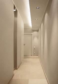 beleuchtung flur led indirekte beleuchtung flur wohnzimmer beleuchtung
