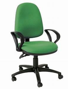 computer stuhl computer stuhl design b 252 rostuhl stuhl design st 252 hle