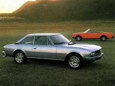 peugeot 504 coupe and cabriolet buying guide 1969 1983