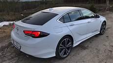 New Opel Insignia 2018 260 Bhp Opc Line