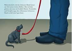 Der Schwarze Hund Medien Und Psychische Krankheiten